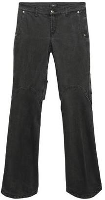 CNC Costume National Denim pants