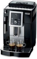 De'Longhi Magnifica S ECAM23210B Compact Super Automatic Espresso Machine