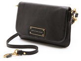Marc by Marc Jacobs Too Hot To Handle Percy Bag