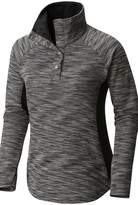 Columbia Optic Breathable Pullover