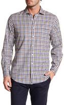 Rodd & Gunn Cellers Sports Fit Long Sleeve Shirt