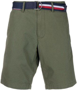 Tommy Hilfiger Brooklyn Lightweight Chino shorts