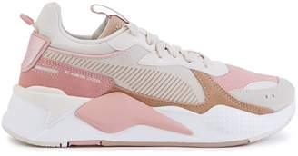 Puma Trainer For Women ShopStyle