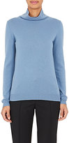 Nina Ricci Women's Cashmere Mock-Turtleneck Sweater
