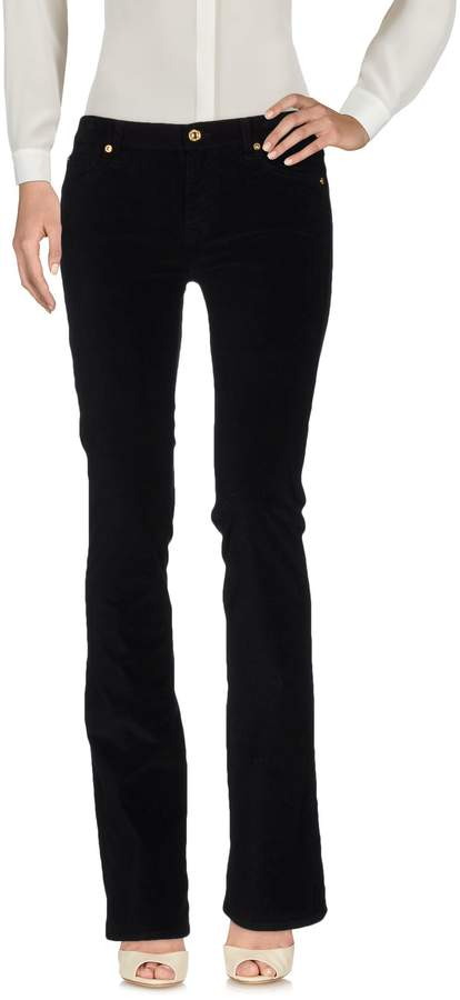 7 For All Mankind Casual pants - Item 36990399