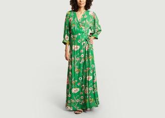La Petite Francaise Ravissante Dress - 34