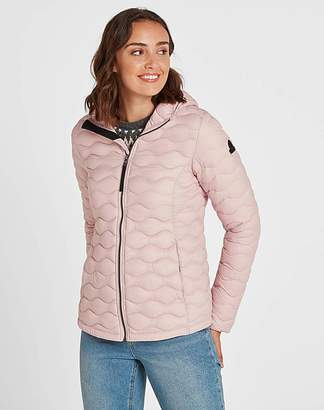 Tog 24 Tog24 Brimham Womens Insulated Jacket