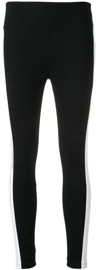b45638935bc5a DKNY Leggings - ShopStyle UK