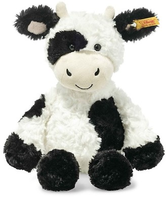 Steiff Cobb Cow Plush Toy