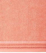 Dena Home Modern Solid Face Cloth