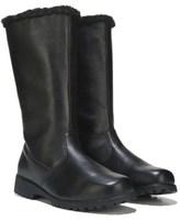 Propet Women's Madison Leather Tall Narrow/Medium/Wide Winter Boot