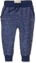 Original Penguin Boy's Space Dye Jogger Sports Trousers