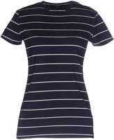 Ralph Lauren Black Label T-shirts - Item 12065370