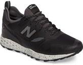 New Balance Re-Engineered Trailbuster Sneaker (Men)