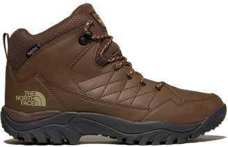 The North Face Storm Strike II WP Hiking Boot - Men's