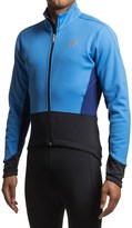 Pearl Izumi ELITE Pursuit Soft Shell Cycling Jacket (For Men)