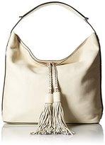 Rebecca Minkoff Isobel Hobo Shoulder Bag