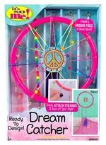 IT Ready To Design Dream Catcher - It's So Me