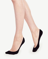 Ann Taylor No-Show Socks