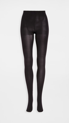 Stems Essential Edit Tights - Sheer & Opaque