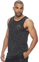 Nike Men's Dri-FIT Core Performance Tank Top