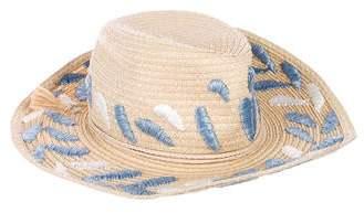 673aab212c09e Eric Javits Wide Brim Hats For Women - ShopStyle Australia