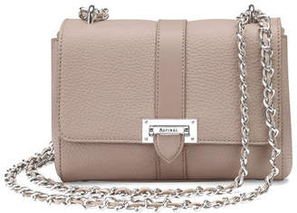 Aspinal of London Small Lottie Bag