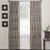 Marquis by Waterford Avonleigh 2-Pack Curtain Panels