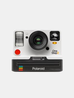Polaroid One Step 2 VF Camera