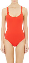 Eres Women's Smooth One-Piece Swimsuit