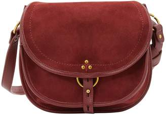 Jerome Dreyfuss Felix crossbody bag