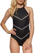 Tavik Hannah One-Piece Swimsuit