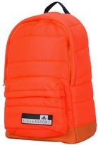ADIDAS STELLA SPORT Backpacks & Bum bags