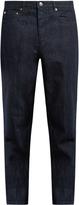 A.P.C. Low Standard five-pocket jeans