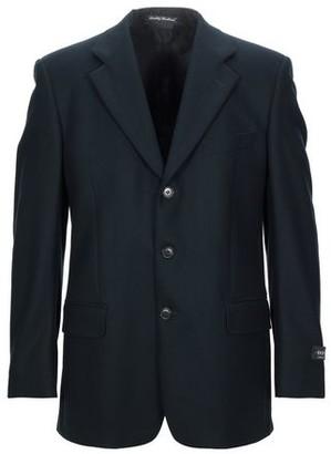 DALTON & FORSYTHE Suit jacket