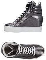 ShoeBAR High-tops & sneakers