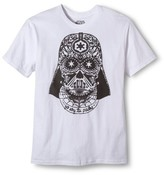 Star Wars Men's Star Wars Soy Tu Padre Darth Vader T-Shirt