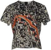 MSGM Sweatshirts - Item 38616258