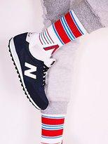 New Balance Relay Sock