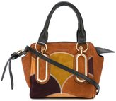See by Chloe mini 'Paige' crossbody bag