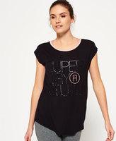 Superdry Studio T-Shirt