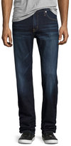 AG Adriano Goldschmied Graduate 3-Years Wellspring Denim Jeans