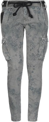 BERNA Casual pants