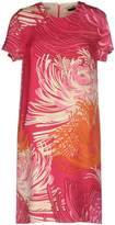 Gucci Short dresses - Item 34778232