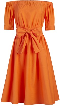 New York & Co. Lisette Dress - Eva Mendes Collection