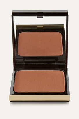 Kevyn Aucoin The Matte Bronzing Veil - Desert Nights