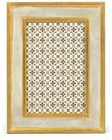 Cavallini & Co. Florentine Frames Classico Cream