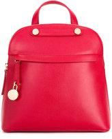 Furla Paiper backpack