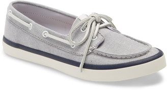 Sperry Sailor Boat Shoe