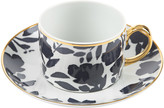 Ralph Lauren Home Audrey Teacup & Saucer